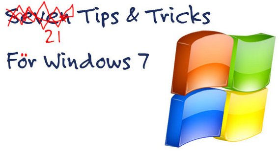 tips_och_trix_windows_7