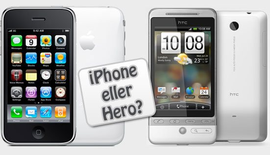 iphone-htc_hero