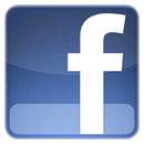 facebook_logo_header_2