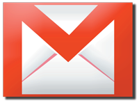 gmail_header