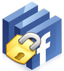 facebook_header_security