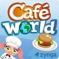 cafe_world_header
