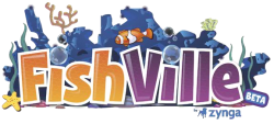 fishville_header
