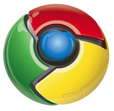 google_chrome_header