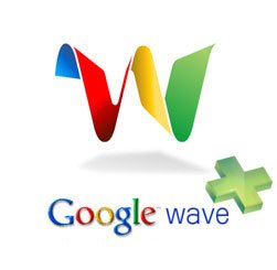 google_wave_invites