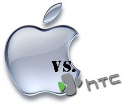 apple_mot_htc