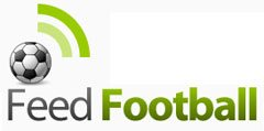 feed_football_header