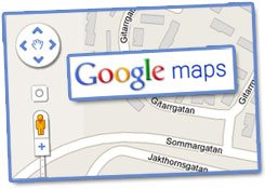 google_maps_header