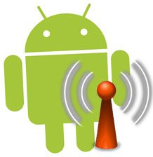 wifi_hotspot_android