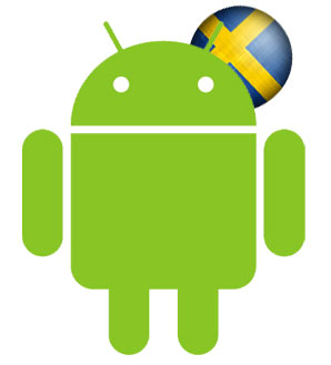 android_market_header