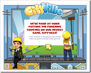 cityville_content_thumb.png