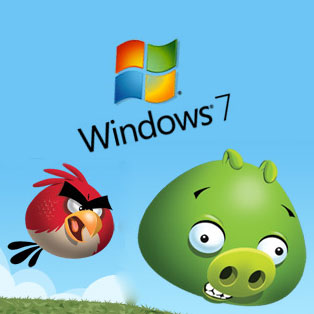 angry_birds_windows_header