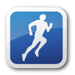 runkeeper_header
