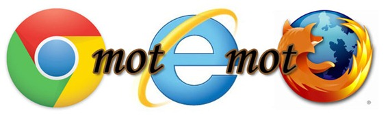 internet_explorer_google_chrome_firefox_jamforelse.jpg