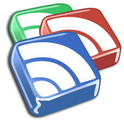 google_reader_header