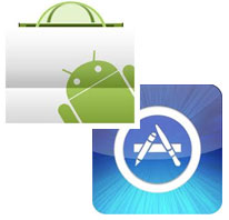 android-market-appstore-header