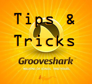 grooveshark-tips-tricks-header