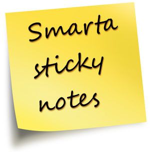 sticky-notes-header