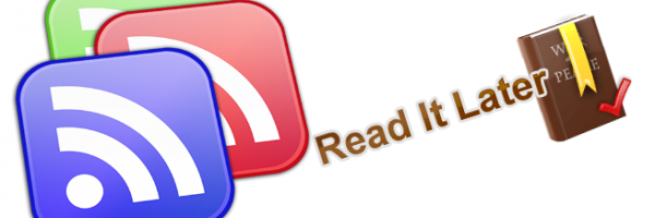 greader-read-it-later-logo