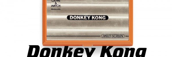 game-and-watch-donkey-kong