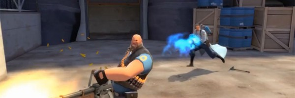team-fortress-2-gratis