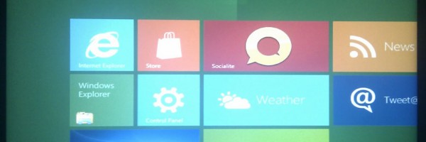 windows-8-stylistic-q550