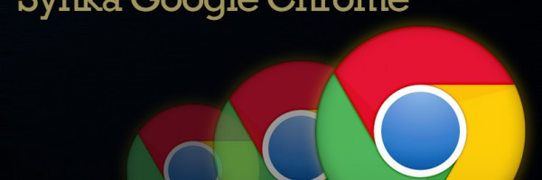 synka-google-chrome-header