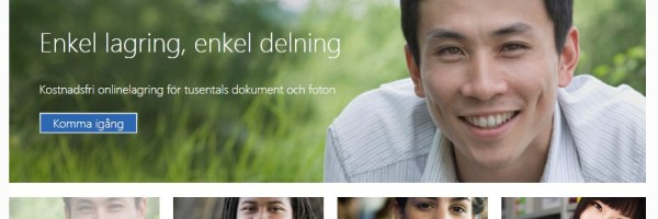 windows-live-skydrive-rykten
