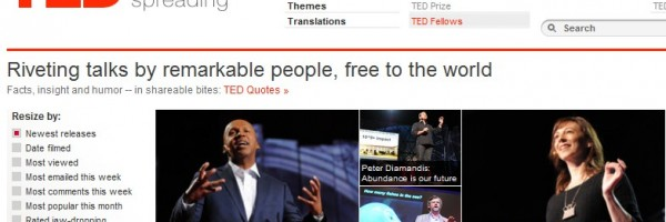ted-officiell-app-android