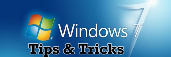 windows-7-tips-och-tricks