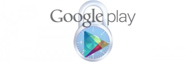 google-play-pin-header