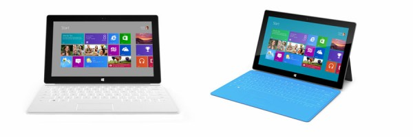 microsoft-surface-info-och-specifikation