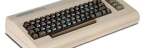 commodore-c64
