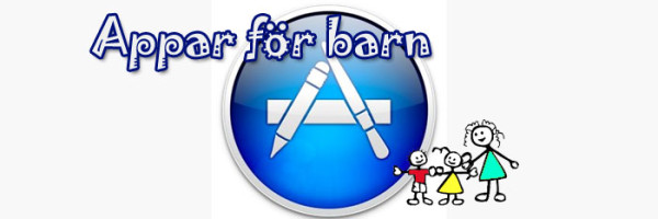 appar-for-barn-iphone-ipad