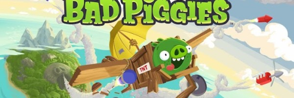 bad-piggies-gratis-android