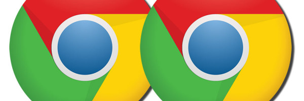 chrome-tva-fonster-header